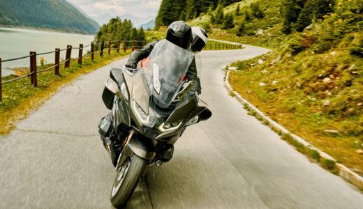 2021年 期待の新型バイク達(海外メーカー)
