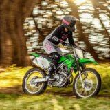 2022年|国内で買える現行オフロードバイク