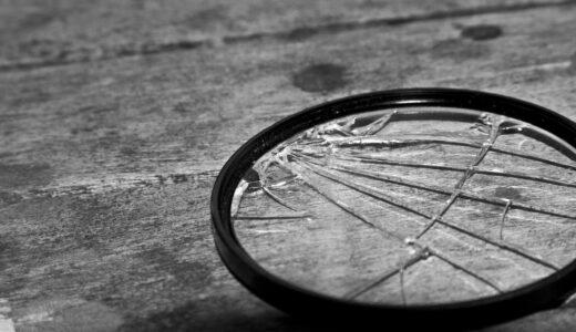アップルが認めた「スマホをバイクに取り付けると壊れる可能性」対策3選